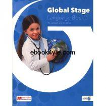 Global Stage Language Book 1